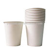 Updated most popular customer printed frozen yogurt cup