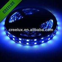 smd3528 12v waterproof led tape 10mm width smd5050 ip65 digital pixel rgb led strip