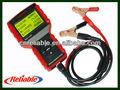 Obd system werkzeug 12v/24v batterietester bst460 lcd