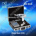 Nv-919 novo hottest pistolapara terapia meso mesoterapia pistola de injeção meso arma
