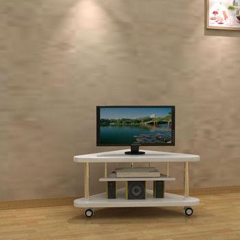 Led Tv Wall : Wood Led Tv Wall Unit Design - Buy Led Tv Wall Unit,Wood Led Tv Wall ...