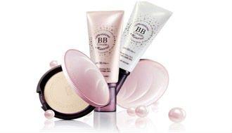 Los cosméticos coreanos venden al por mayor (casa del Etude, Laneige, tienda de la cara, Skinfood, Missha, los etc)