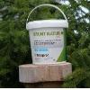 GruntNatur Antiseptic Wood Protective Coating