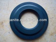 SCY oil seal for motorcycle two wheeler 31*62.5*4.3