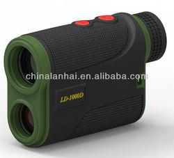 Lanhai LD-1000D Hunting Laser Rangefinder