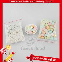 Bulk Candy, Bulk Candy Manufacturers, Bulk Xylitol Gum