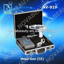 NV-919 Professional Mesotherapy Gun Meso Gun (CE Approval)