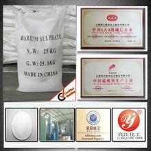 natural barium sulphate|medical barium sulphate