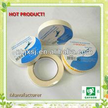 masking tape automotive masking tape