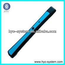 fiber fault locator/optical fiber pen