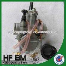 Top Quality 28mm carburetor ,JOG100 carburetor ,Japanese carburetor OKO