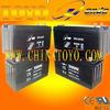 Sealed lead acid battery 12v 150ah Maintance free lead acid battery