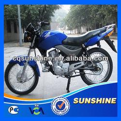 SX150-16C Most Popular Chinese Dirt Bike 150CC