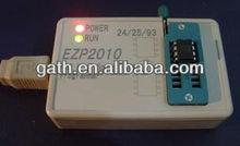 EZP2010 Support 24/25/93 EEPROM Chip High-Speed USB SPI Programmer