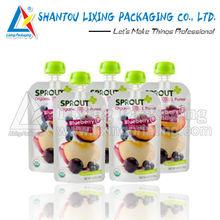 Beverage juices providers