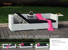 Aeagean sea ER multi-use modern chairs lounge