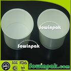Sealing Fresh Milk/Yogurt Packaging Cups