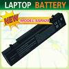 replacement laptop battery AA-PB9NC5B AA-PB9NC6B AA-PB9NC6W for SAMSUNG P-R540-JA02CA NP-R540E NP-R540I