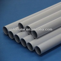 China Factory pe lean tube