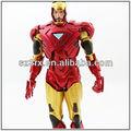 2013 brinquedos hot iron man brinquedos