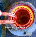poupança de energia magnética gerador de indução para o tratamento térmico