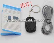 smallest keychain mini camera Factory Outlet Full range of Hidden Camera