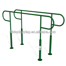 Outdoor Fitness Parallel Bars A
