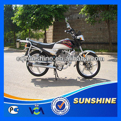 SX150-5A Chongqing Super Off Road Motor Bike