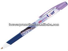 BIC Digi Wrap 360 Pens