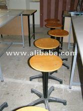 complete school lab