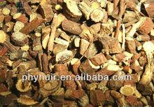 Natural glycyrrhiza glabra powder,glycyrrhiza glabra powder,glycyrrhiza glabra