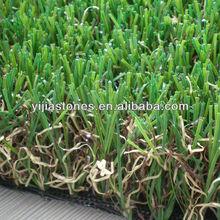 Garden Artificial Grass Manufacturer