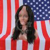 shopping online wedsites human hair alibaba express brazilian virgin hair human hair u part wig