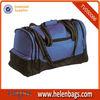 2015 Large Capacity polo sport bag travel bag