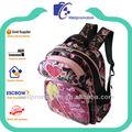 wellpromotion moda mochilas escolares para las niñas