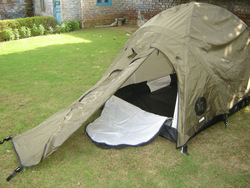 Camping hiking tent/used camping tents/camping family tent