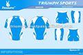 Personnalisé maillots de football de football pas cher | vêtements | soccer magasin en ligne