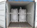 Polvo blanco weedicide 99% amoniocas.: 330-54-1