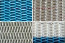 Paper Machine Clothing/Fabrics/Wire/Mesh/Dryer Fabric/ Dryer Screen