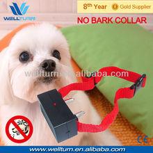 Petsmart electric dog collar suppliers
