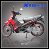 2013 newest YH110V red chongqing cub motorcycle in China