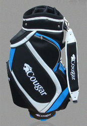 Custom Golf Stand Bag Wholesale