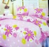 Bedding Sets sheet cover mattress cover fitted sheet