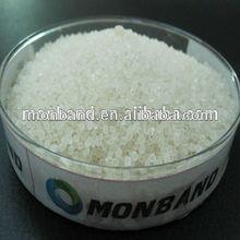 Ammonium sulphate 21% 1000MT stock granular form in tianjin port
