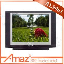 high qualtiy 14inch color tv with 512 big speaker
