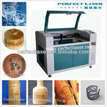 CE Certificates 60w 80w 100w 120w 150w laser acrylic cutting