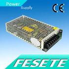 100W 36V led driver CE Rohs