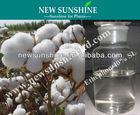 Ethrel 40% SL Plant growth regulator