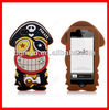 2013 new designed custom cheap mobile phone case
