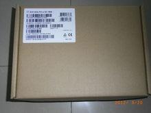 HBA Card AJ762A - 81E 8Gb Single Port PCIe Fibre Channel Host Bus Adapter